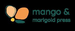 Mango & Marigold Press