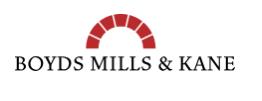 Boyds Mills & Kane