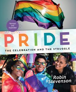 Pride: The Celebration and the Struggle