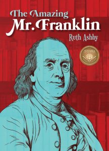 The Amazing Mr. Franklin