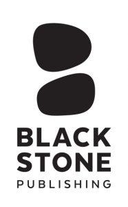 Blackstone Publishing