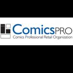 ComicsPro 2020