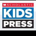 Kid Reporter Applications Now Open