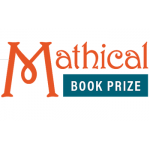Mathical Book Prize 2021 Winners