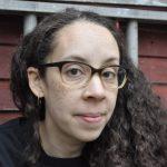 Tiffany Jewel – This Book is Anti-Racist