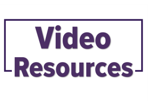Publisher Video Resources