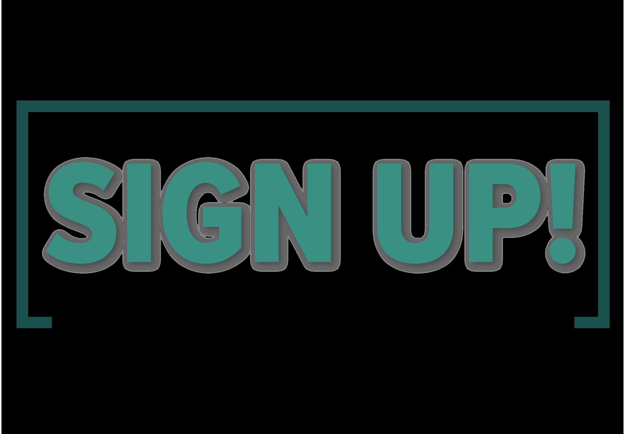 Member Publisher Newsletter Sign up