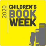 Regional Children's Book Week Events