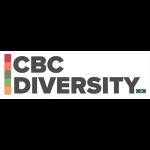 Diversity Initiative