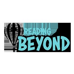 Reading Beyond Lists