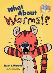 What About Worms
