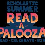 Scholastic Reimagines Free Summer Reading Program for Kids