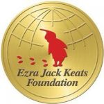 Winners of the 2020 Ezra Keats Bookmarking Competition Announced