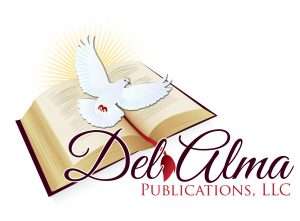 Del Alma Publications