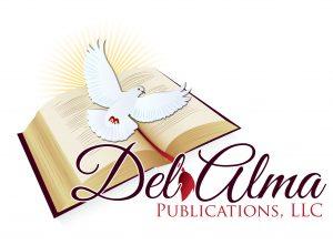 Del Alma Publications