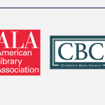 More ALA-CBC Resources