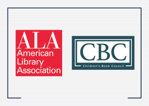 ALA-CBC Joint Committee
