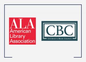 ALA-CBC Resources