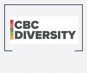 The Diversity Initiative Moves to CBC News