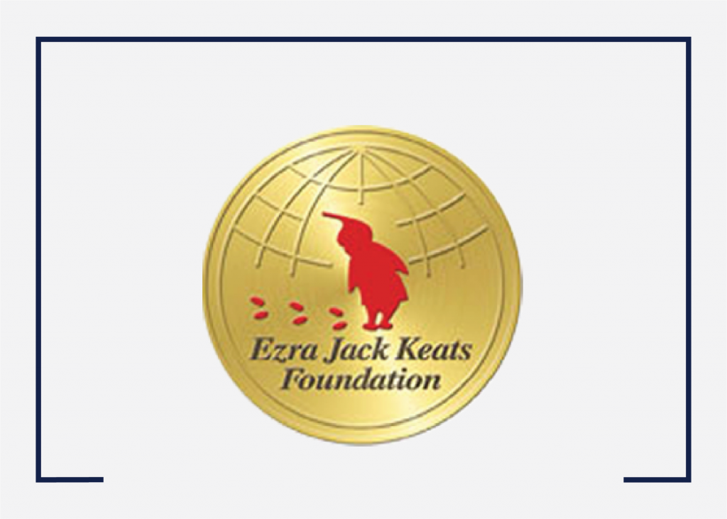 Ezra Jack Keats Foundation