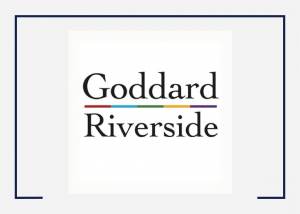 Goddard Riverside CBC Youth Book Prize for Social Justice