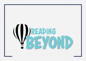 Reading Beyond