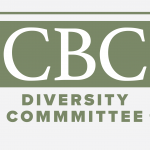CBC Diversity Committee