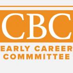 Early Career Committee