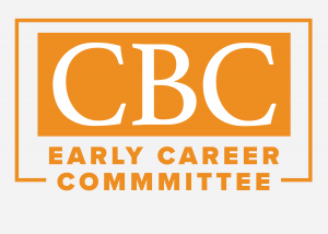Early Career Committee