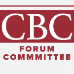 CBC Forum Committee
