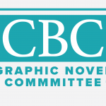 Graphic Novel Committee