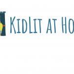 KidLit TV Launches KidLit At Home