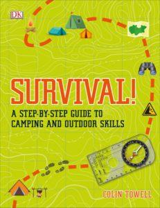 Survival!