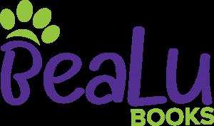 BeaLu Books