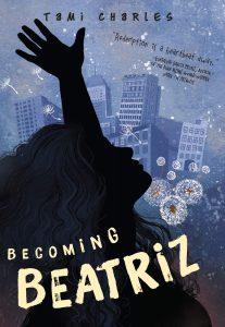 Becoming Beatriz