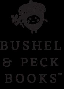 Bushel & Peck Books