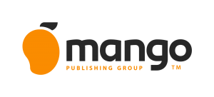 Mango Publishing Group
