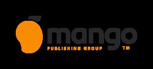 Mango Publishing Group