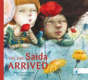 The Day Saida Arrived