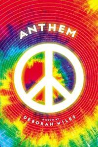 The Sixties Trilogy #3: Anthem