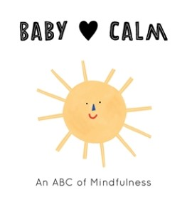 Baby Loves Calm