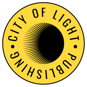 City of Light Publishing