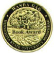 2020 Comstock and Wanda Gág Read Aloud Book Awards Announced