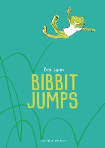 Bibbit Jumps