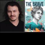 James Bird – The Brave