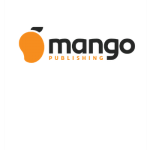 New Associate Member, Mango Publishing