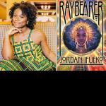 Jordan Ifueko – Raybearer