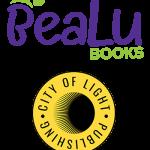 New Associates: City of Light & BeaLu