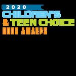Children's & Teen Book Award 2020 Announced