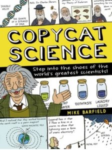 Copycat Science